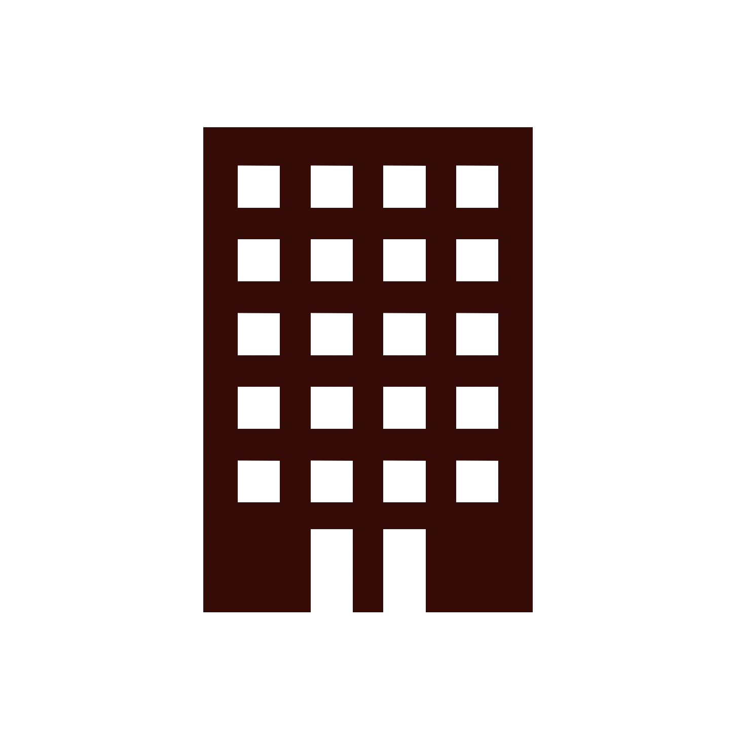 Geschosswohnungsbau