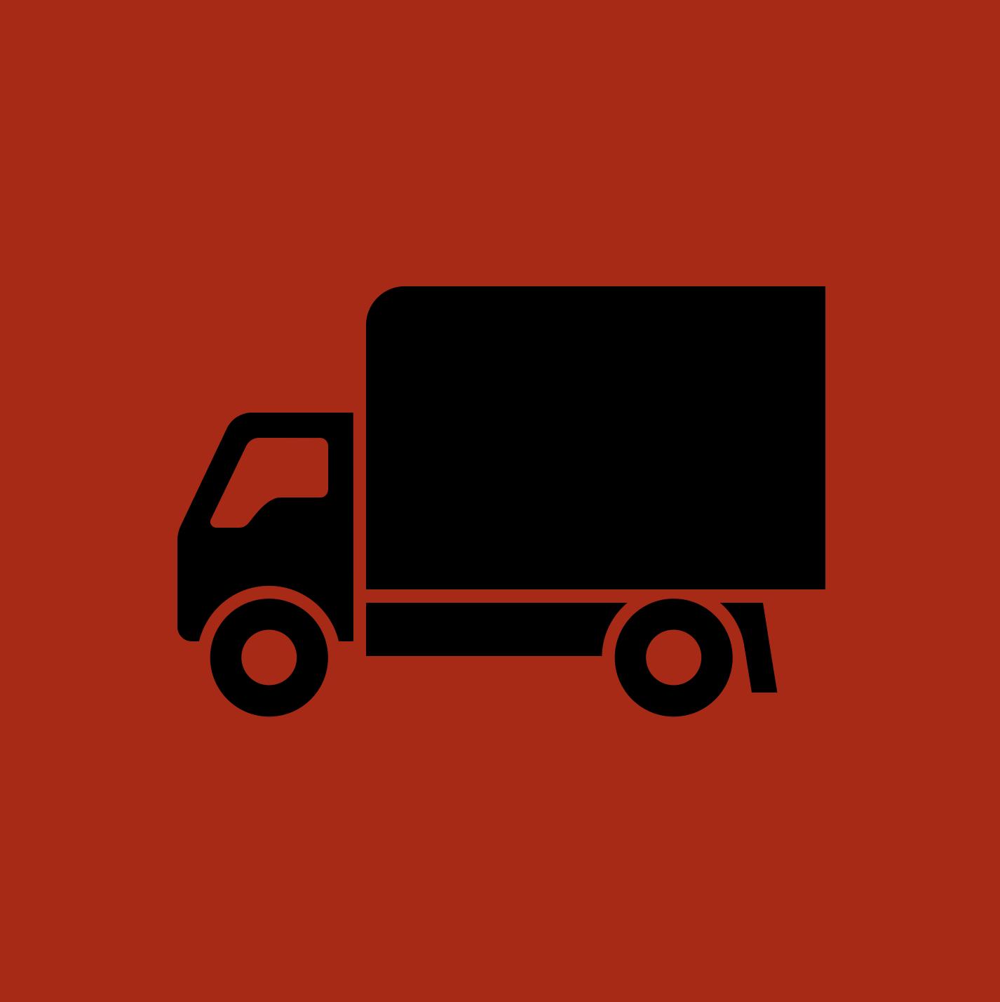 - Produktion: Logistik
