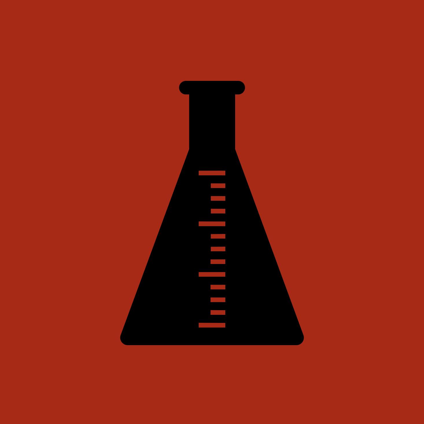- Produktion: Labor & Reinraumtechnik