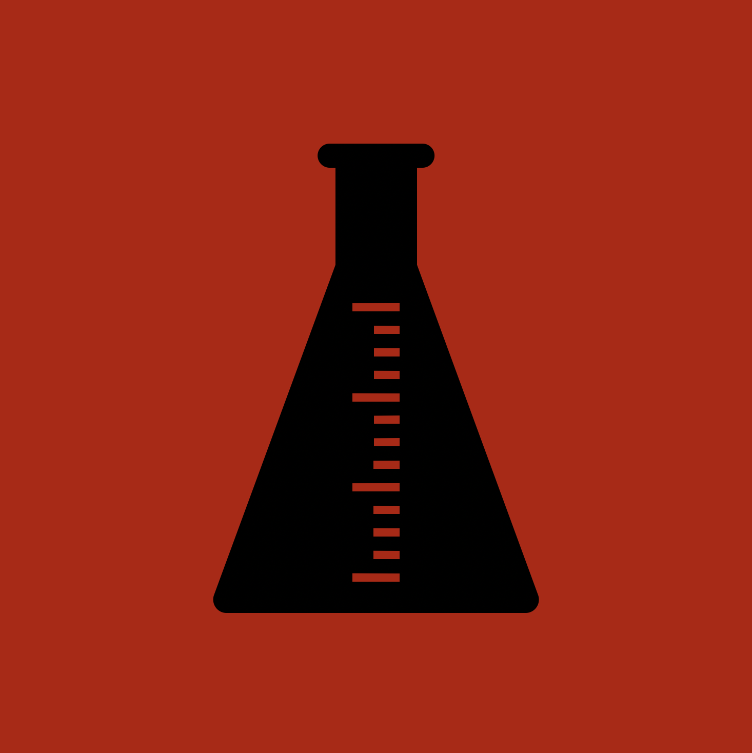 Labor & Reinraumtechnik