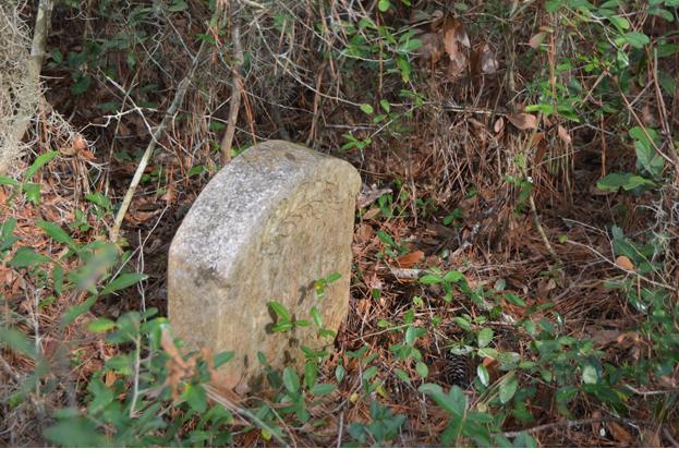 P Graveyard.png