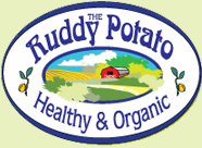 ruddy logo.jpg