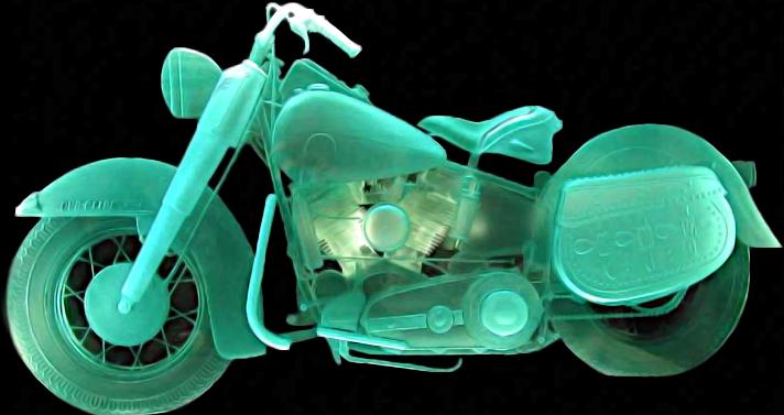 Motorcycle001.jpg