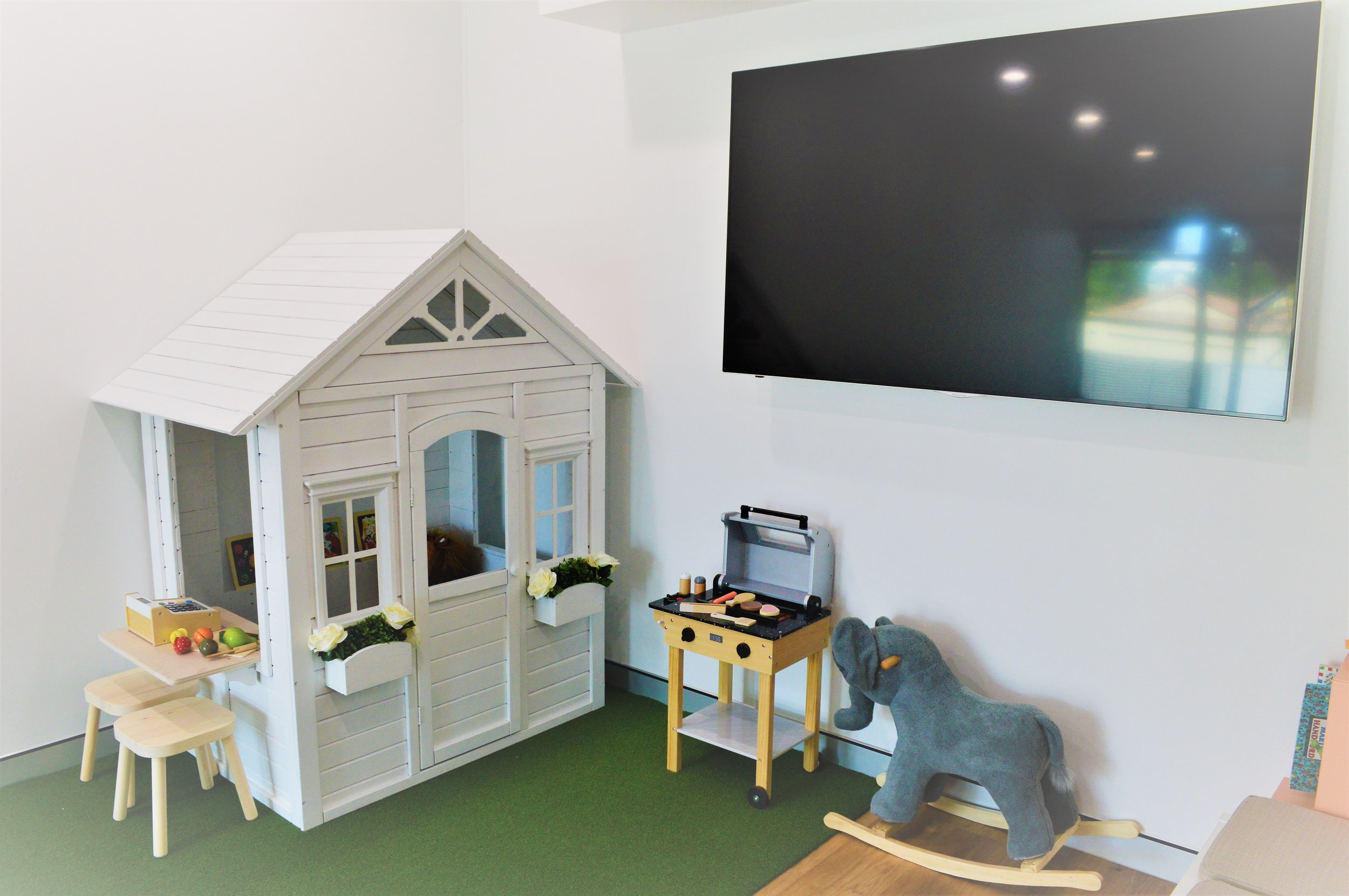 childrens interior design australia sunshine coast
