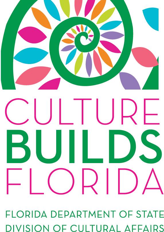 CBFL Logo.jpg