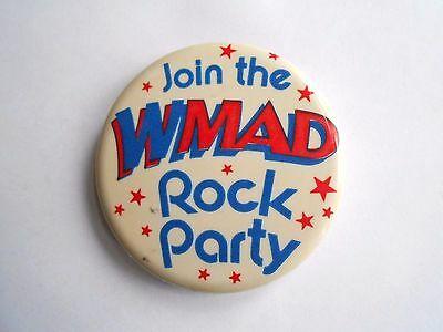 Vintage-Radio-Station-WMAD-Madison-Wisconsin-Join-The.jpg