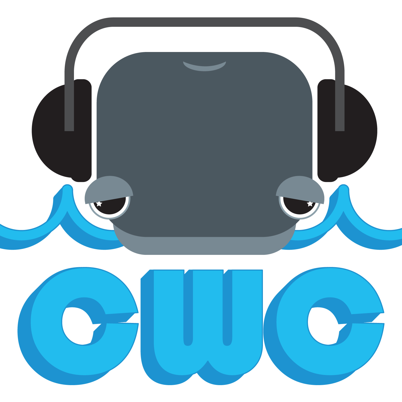 cwc_icon 1500.jpg