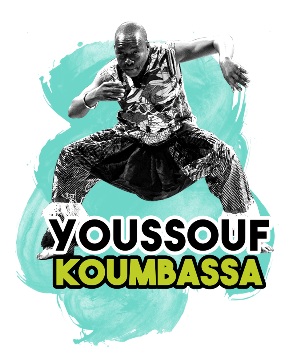 YOUSSUF.png
