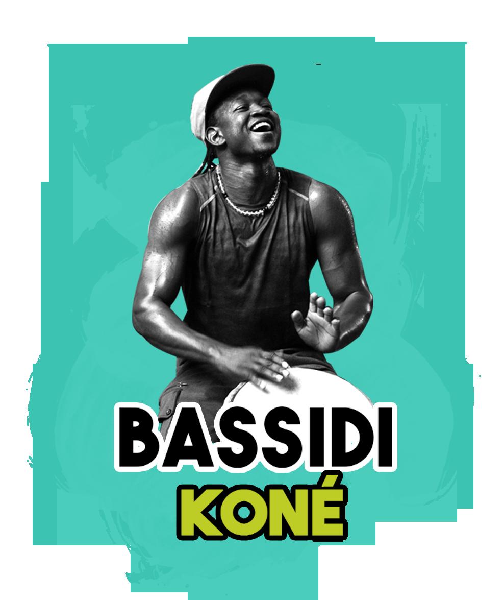 bassidi.png
