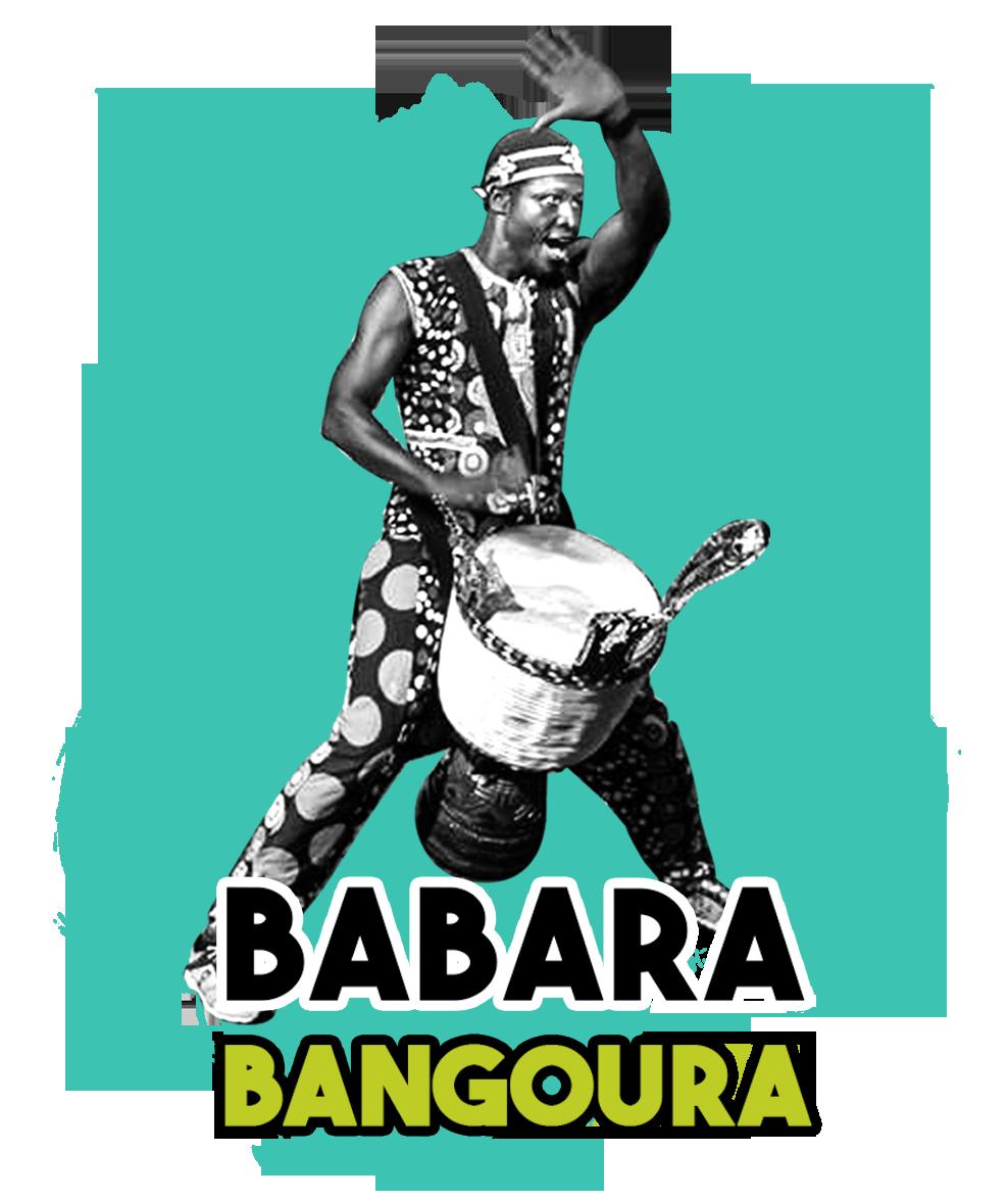 babara.png