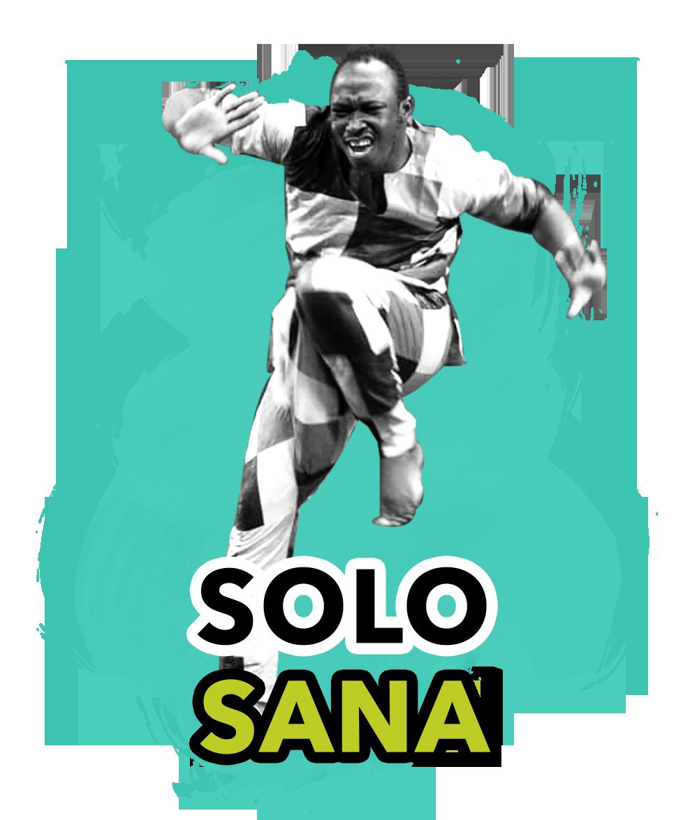 SOLO SANO.png