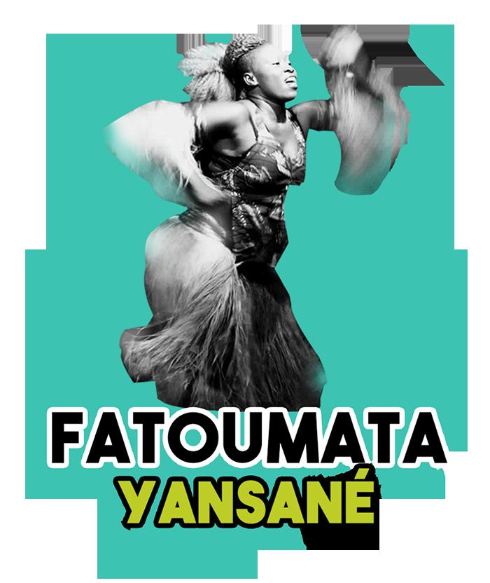fatoumata.png