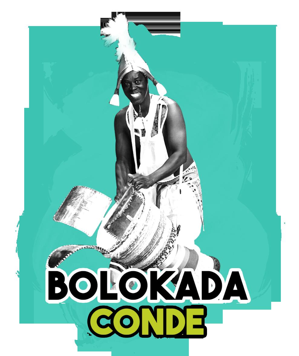 BOLOKADA.png