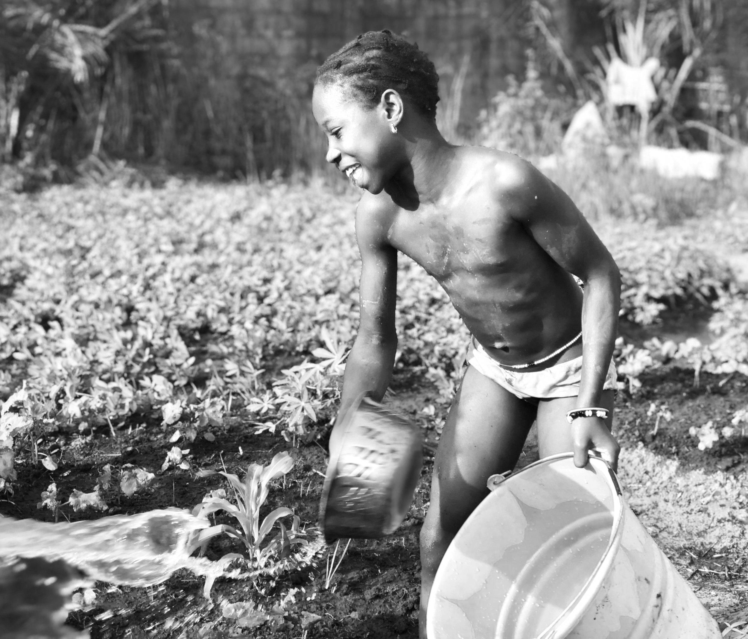 girl+gardening+bentroya.jpg