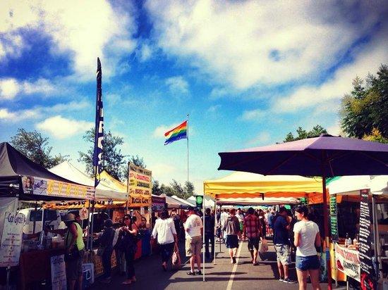 hillcrest-farmers-market.jpg