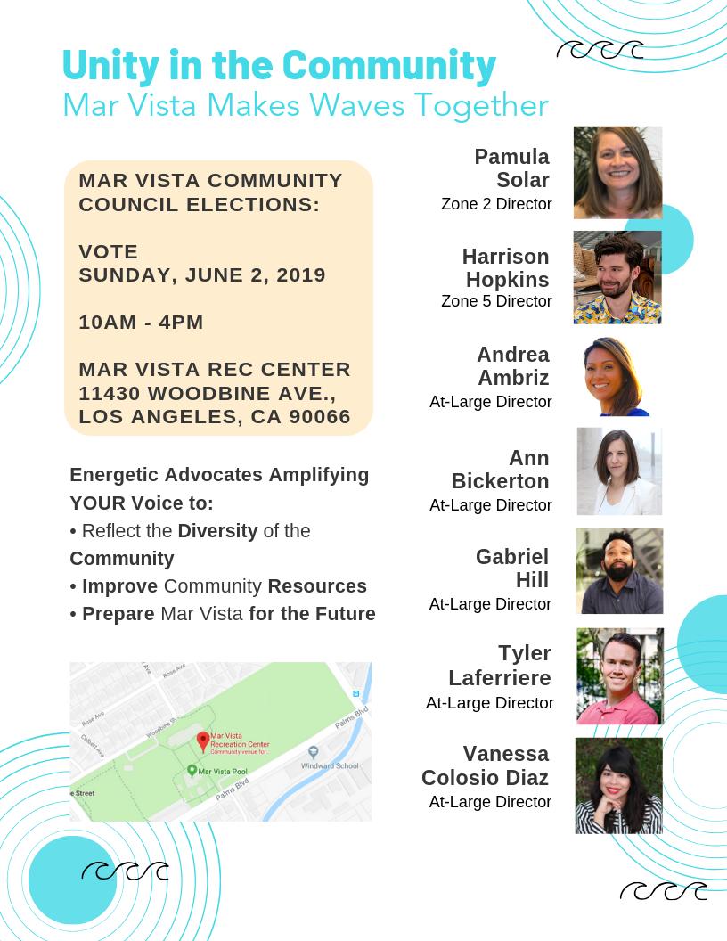 Mar-Vista-Community-Council-Final_Flyer MVCC .png