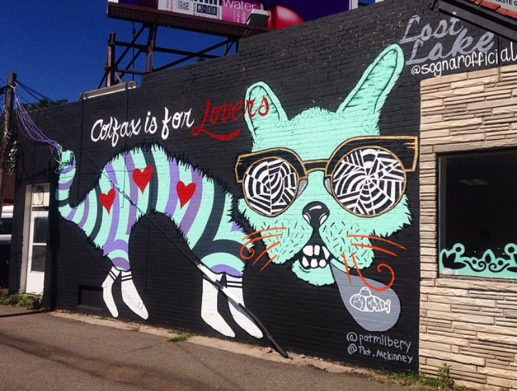 Colfax+is+for+Lovers+1.jpg