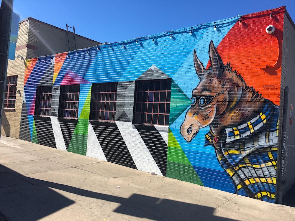 Pat Milbery_So Gnar_Mile High Spirits_Punching Mural_Denver1.JPG