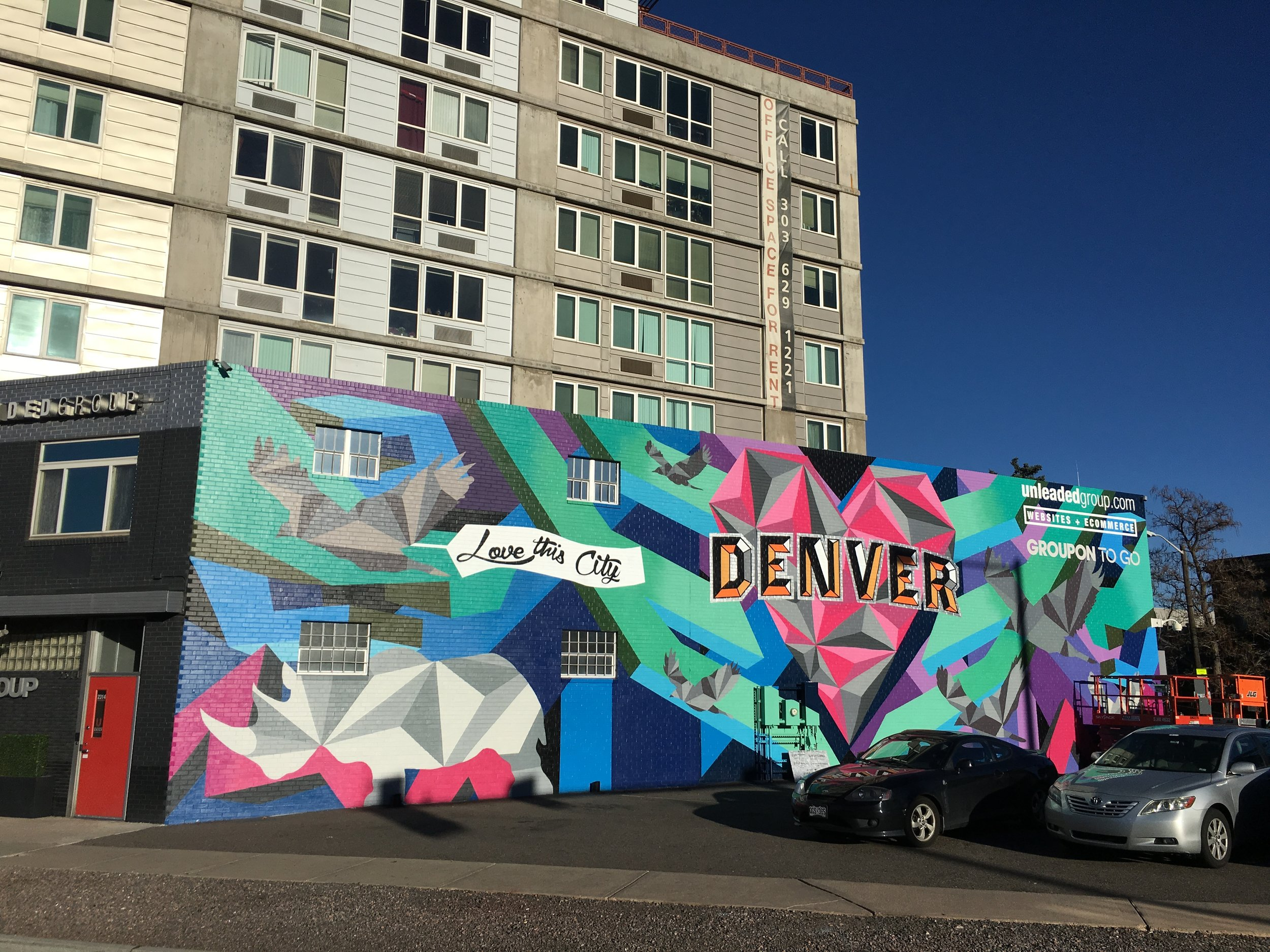 %22Love This City%22 Unleaded Group_Denver - 4x6.JPG
