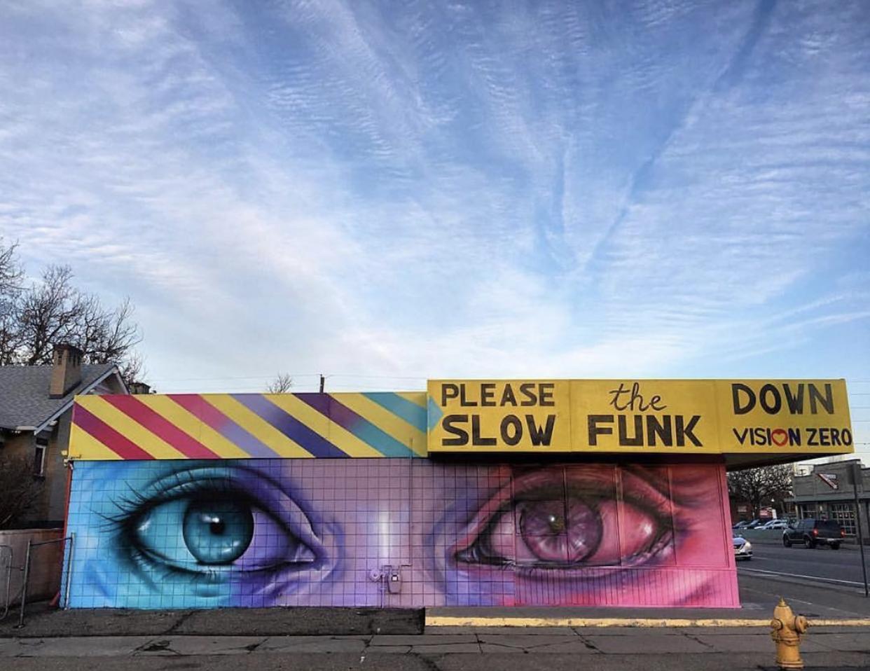 Vision Zero West Colfax.jpeg