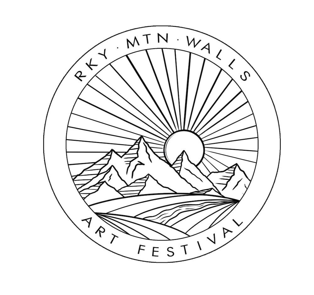 Rky Mtn Walls Logo copy.JPG