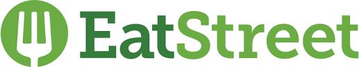 EatStreet Logo.png