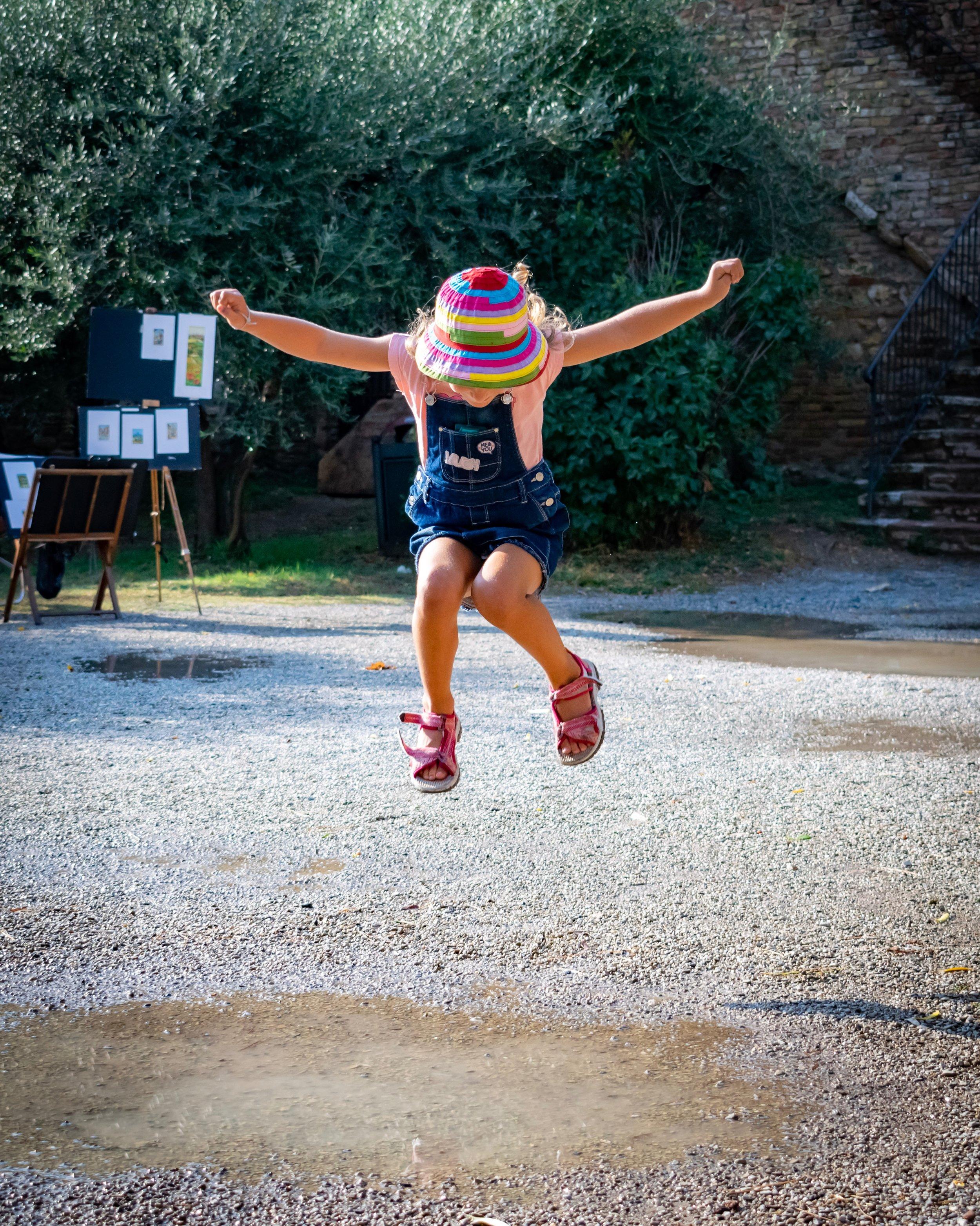 child-energy-fun-1799881.jpg