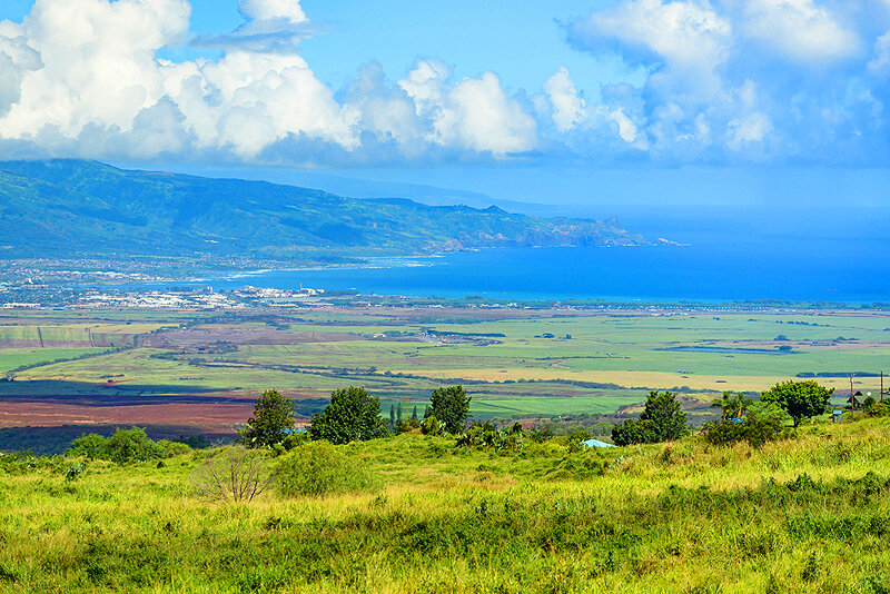 7Kahului-Harbor-KulaIO-PanoramicViews-3-1.jpg
