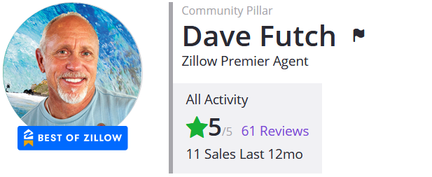 Screenshot_2020-01-15 Dave Futch - Real Estate Agent in Paia, HI - Reviews Zillow.png