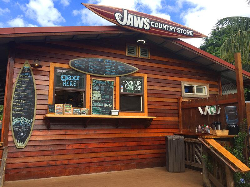 JawsCountryStore.jpg