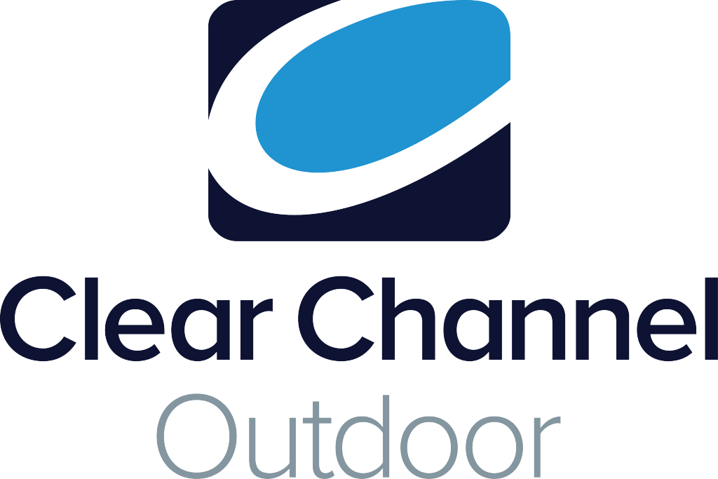 clear-channel-logo-2-1024x683.png