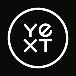 250px-Yext_500.png