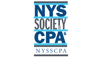 nysscpa-hero-color-logo.png