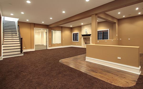 basement-remodeling-1.jpg