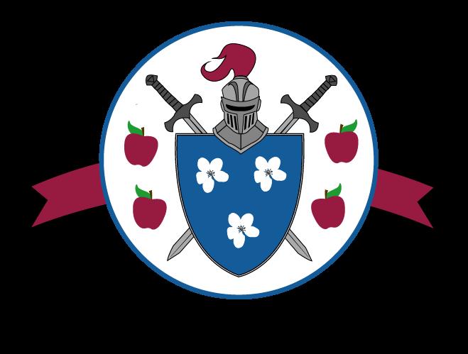 Fraser.Logo.Final.png
