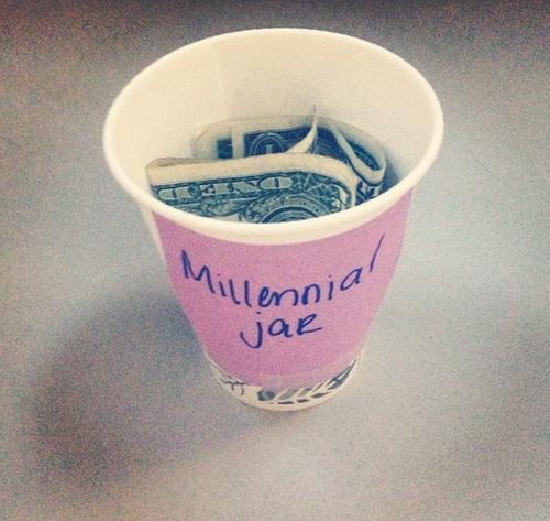 MillennialJar.png