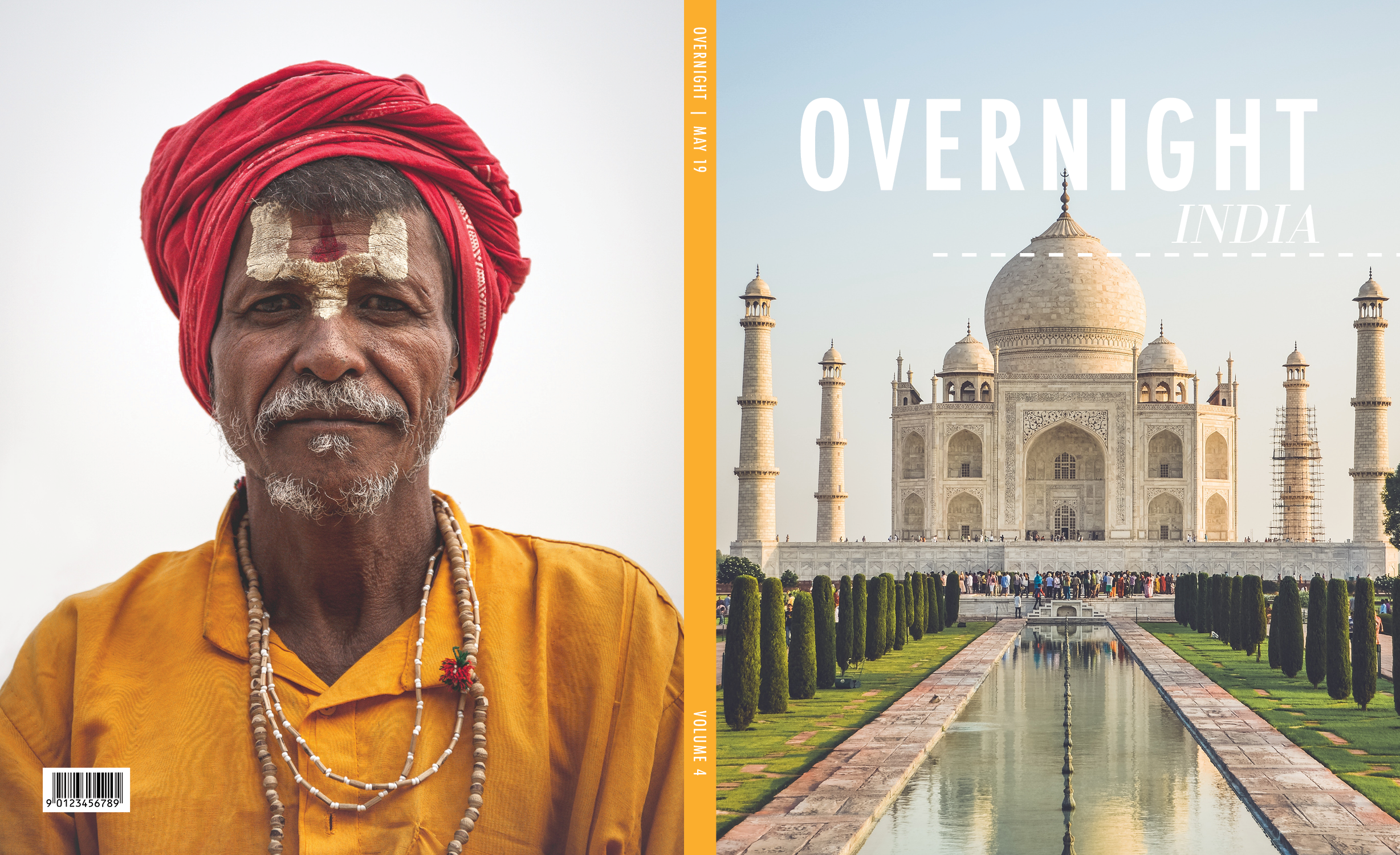 India Cover.png