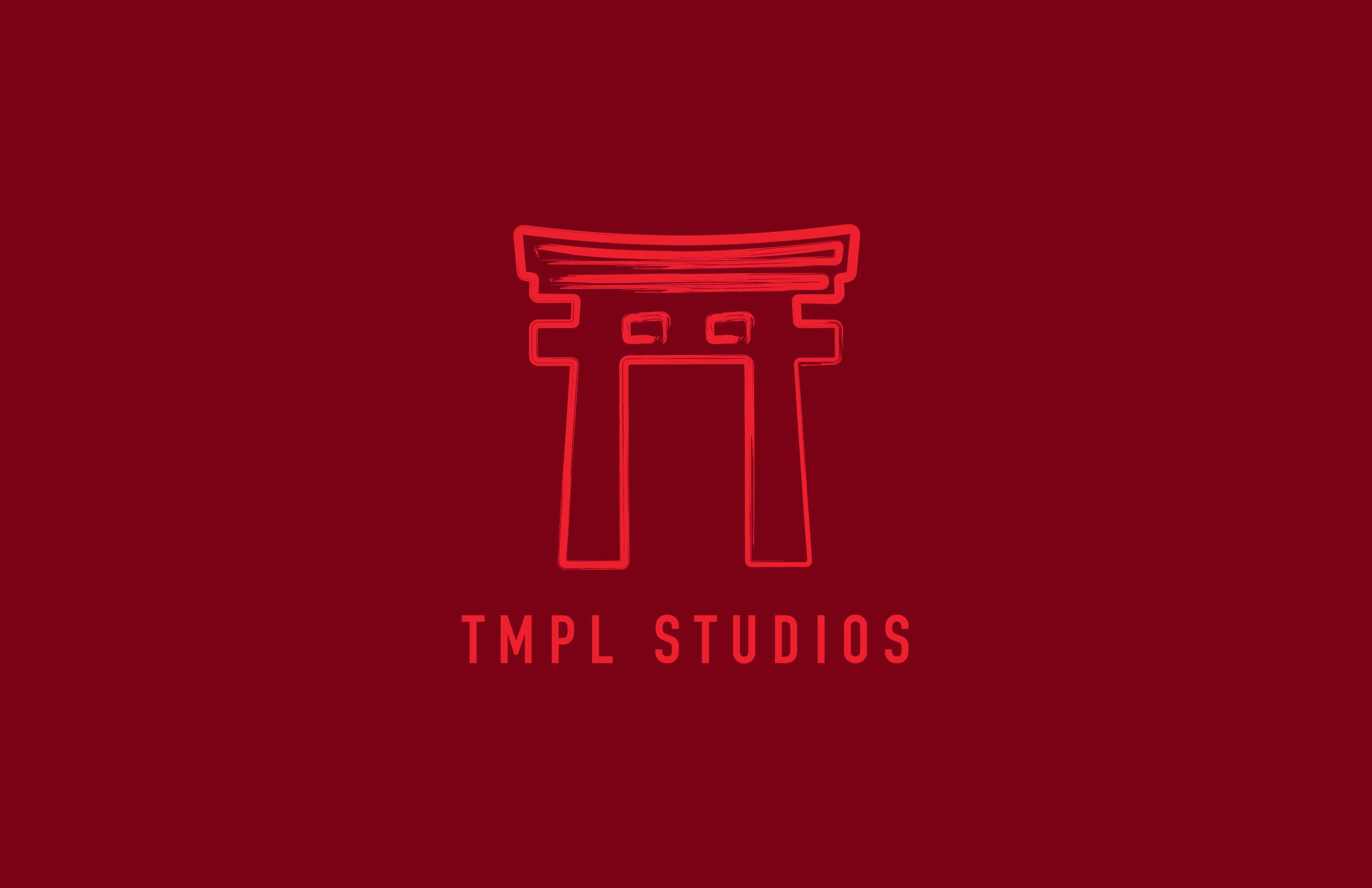 TMPL Studios Logo-04.png