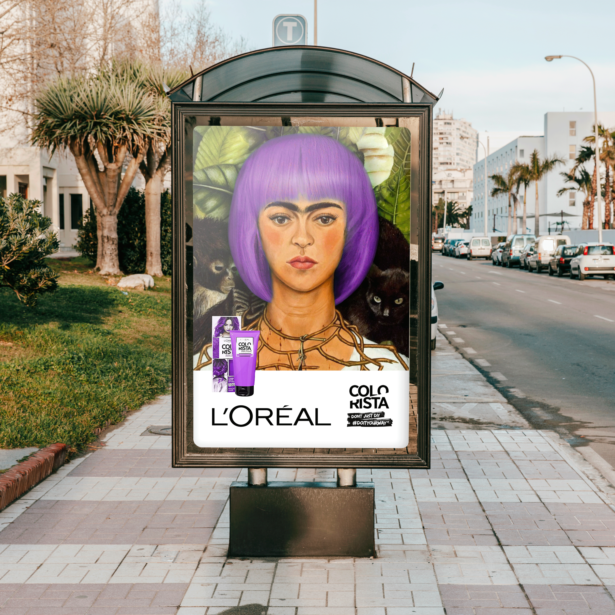 Frida-Billboard.png