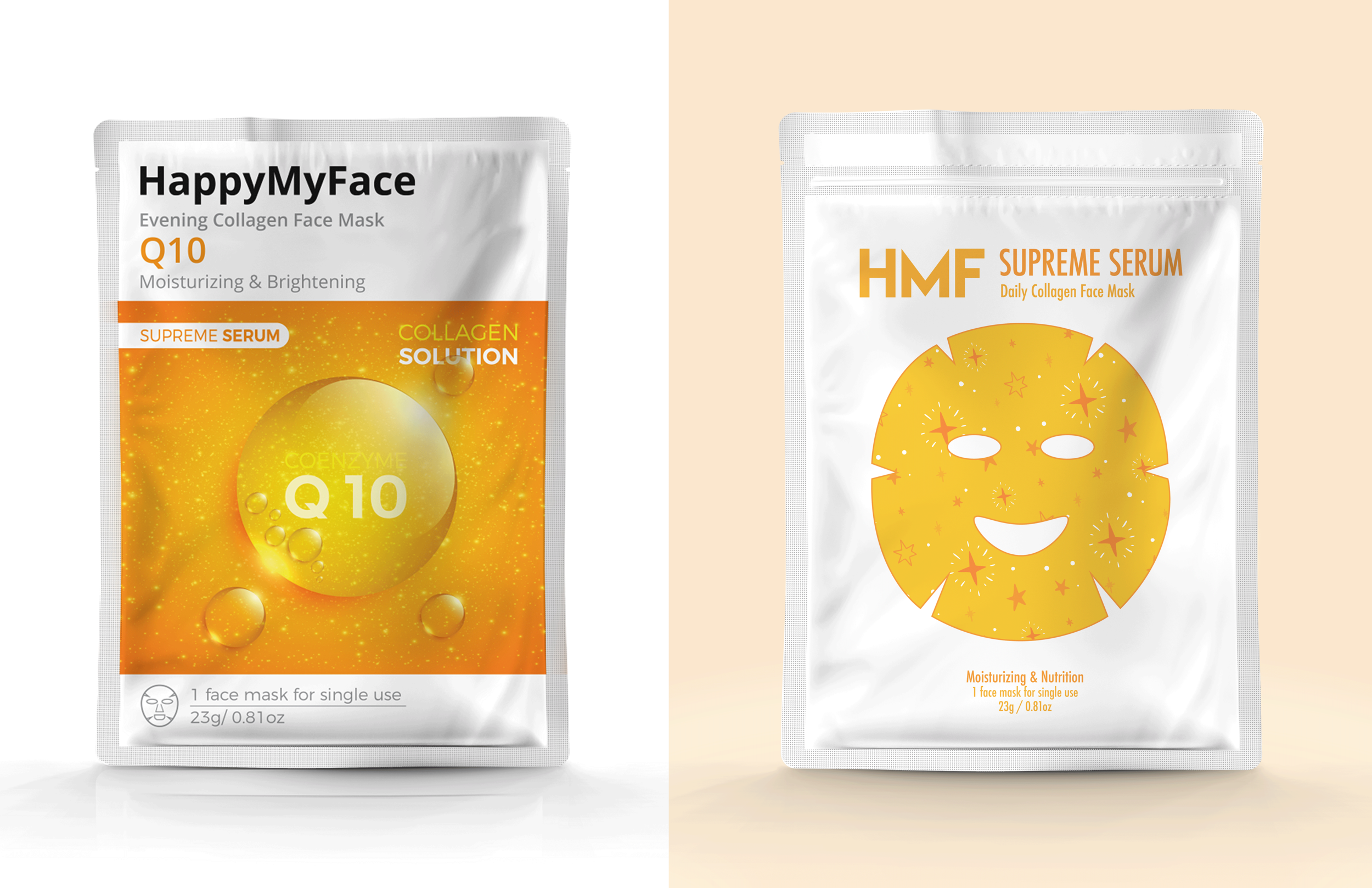 Sheet-Mask-Old-and-New.png