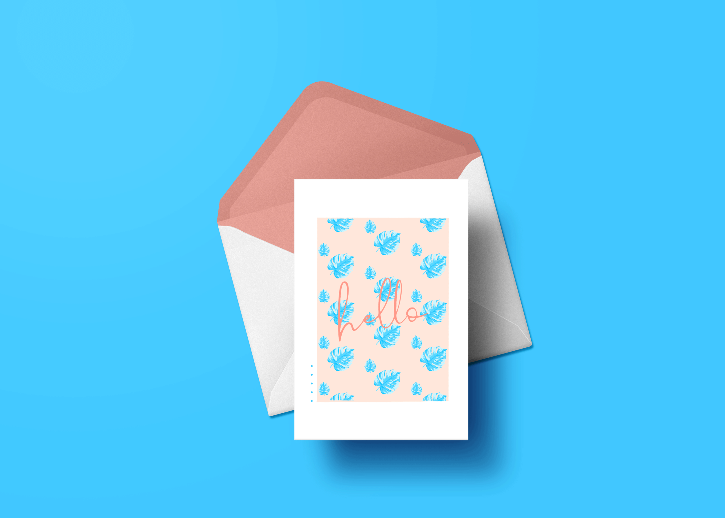 Card-Mock-up-2.png