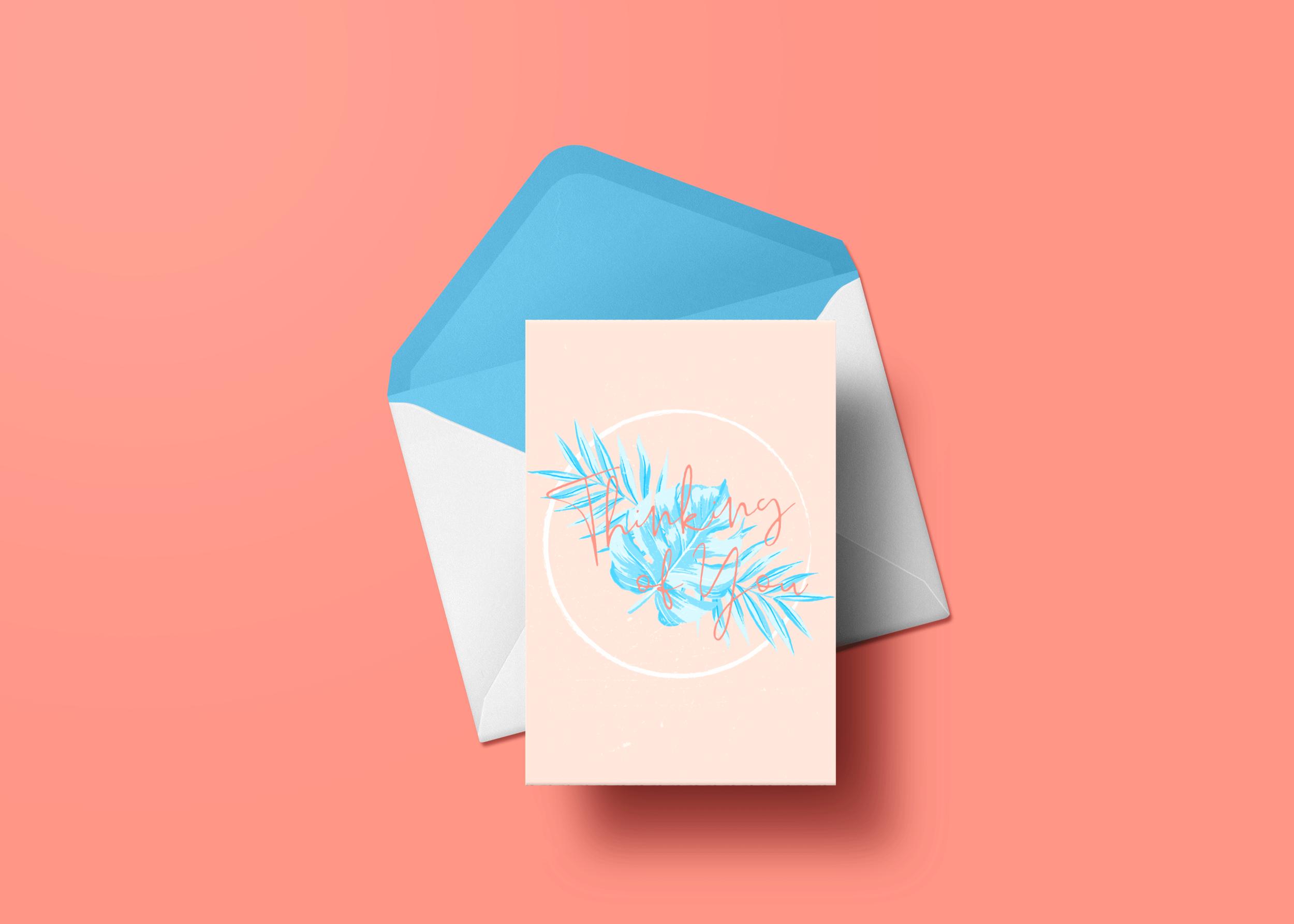 Card-Mock-Up.png
