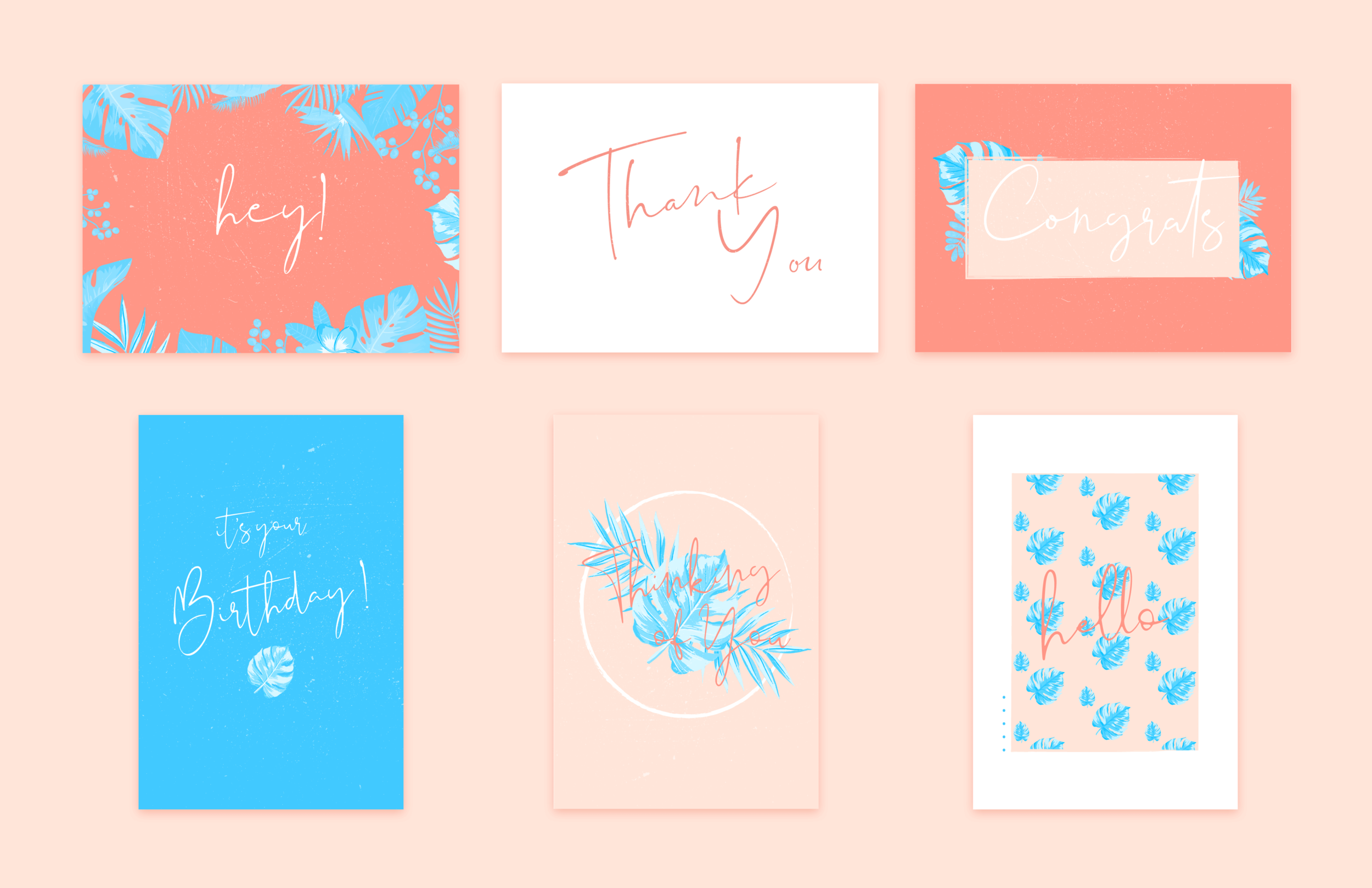 Greeting-Cards-Mock-up-All.png