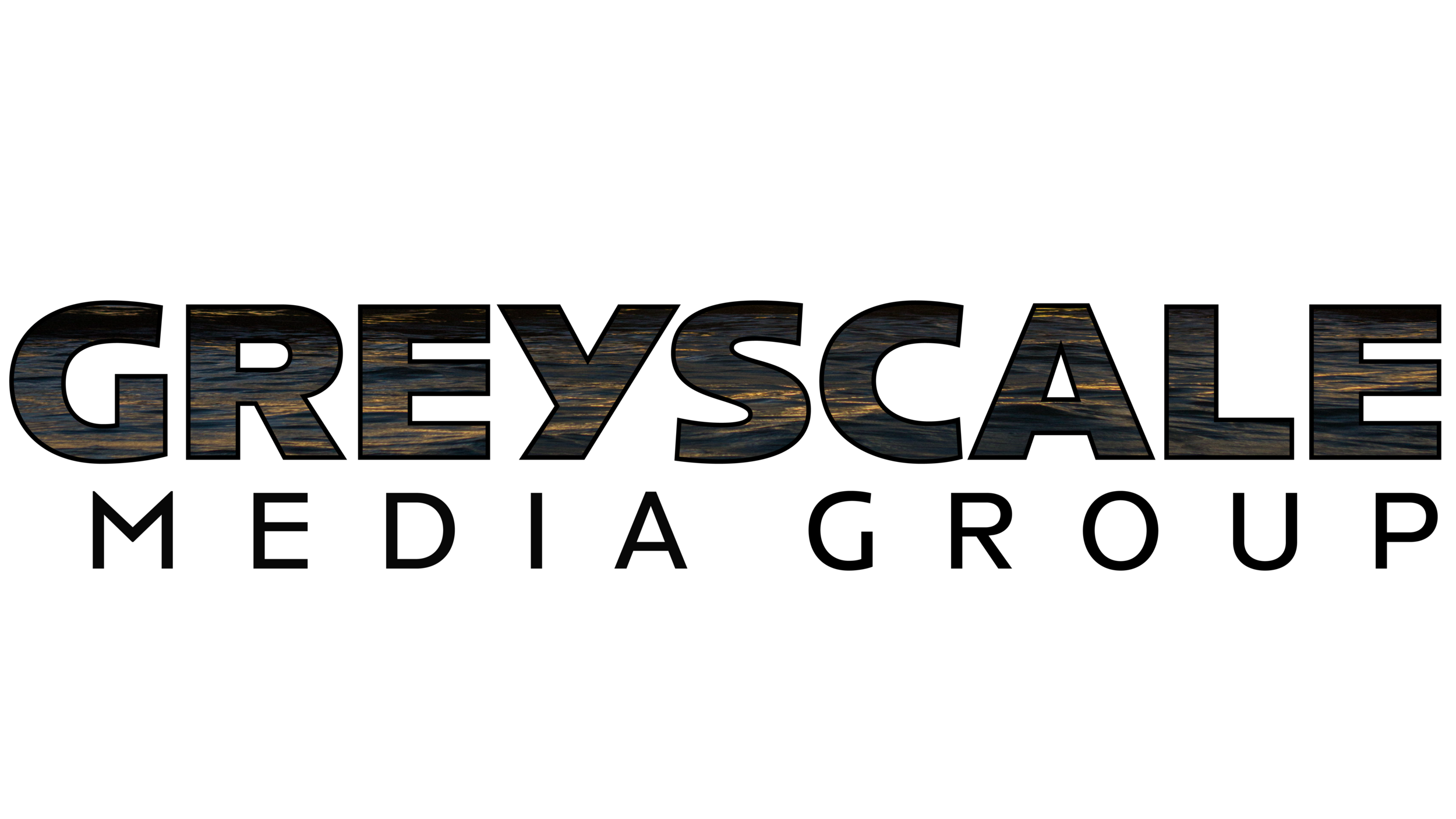 Greyscale Media Group