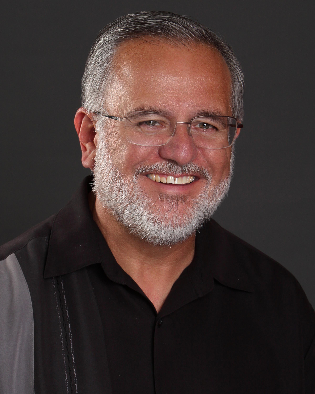 Rick Razo