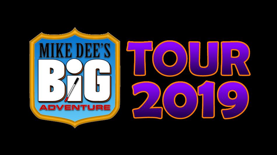 MDBA-Tour-2019.png