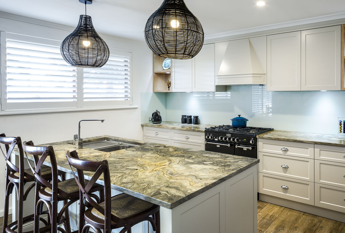 Stone-Quartzite Fusion. Specialized Joinery by Gawler  Custom.jpg