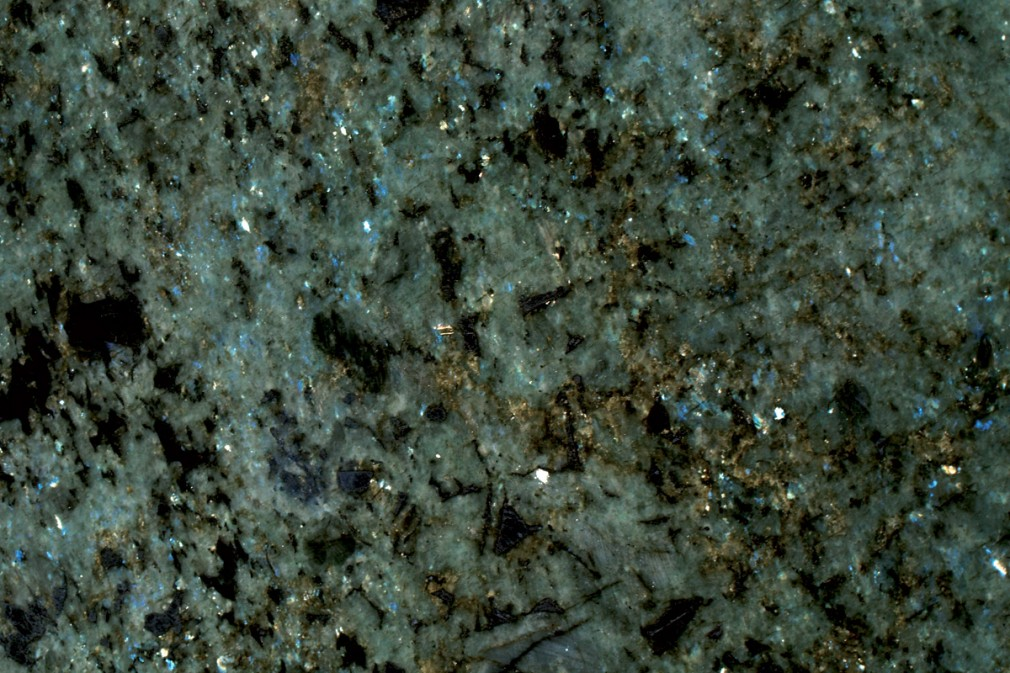 Labradorite Green.jpg