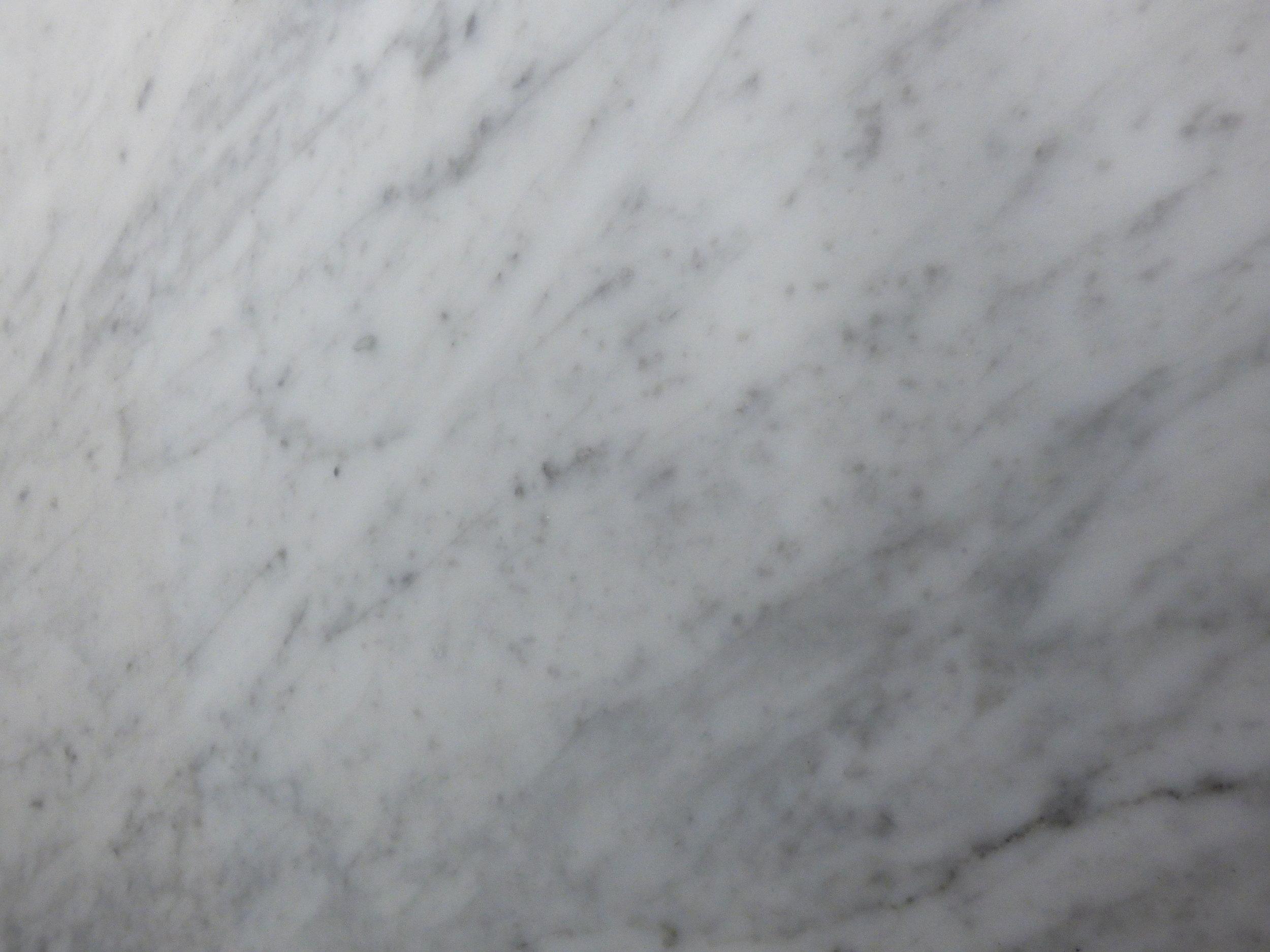 Marble- Carrara Venato.JPG