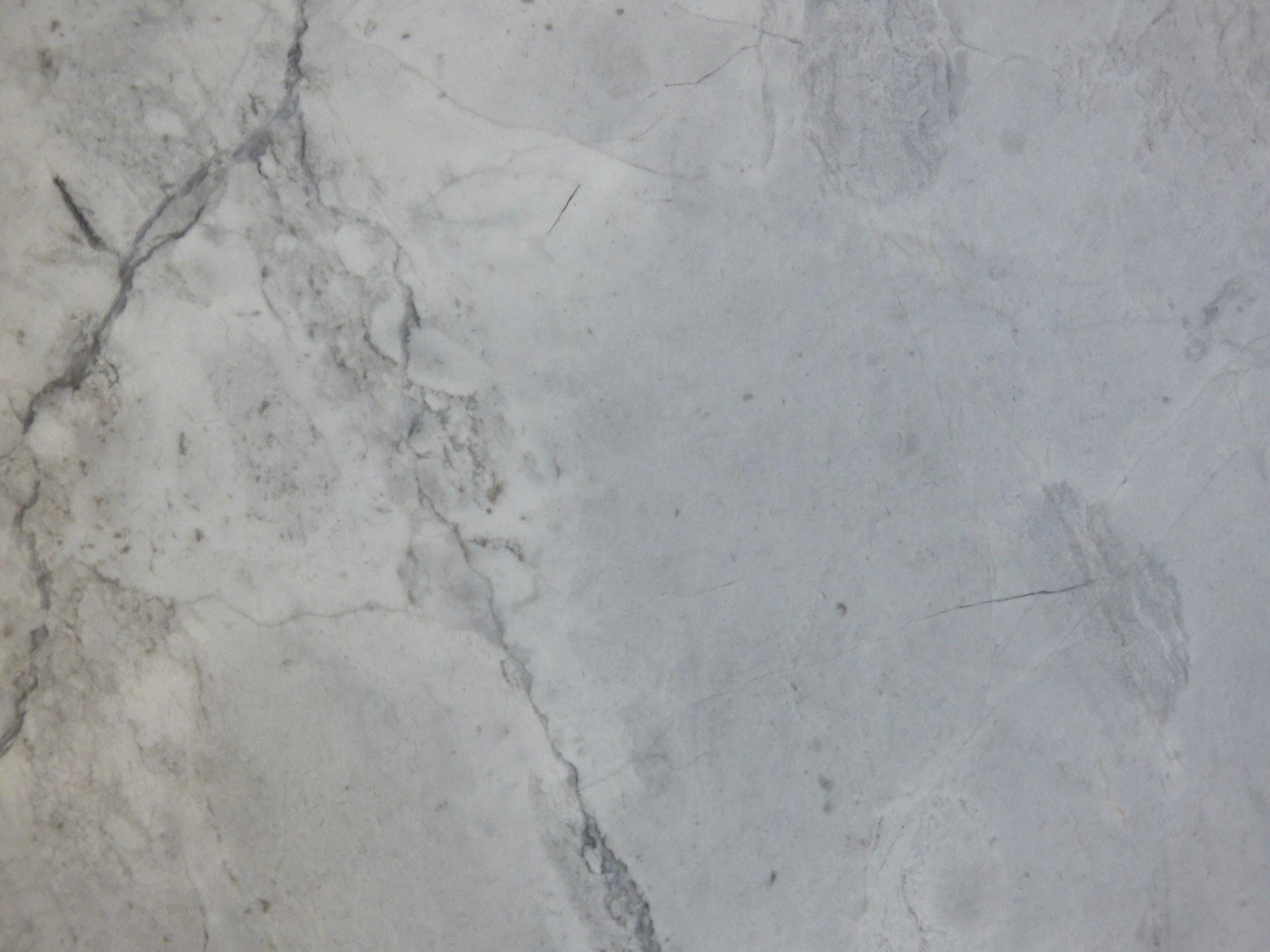 Marble- Calacatta Super White Honed.JPG